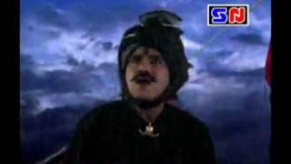 Paap Taru Re Prakash Jadeja Dharam Taro Sambhal Re
