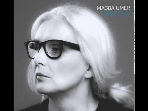 Xxx Mp4 Magda Umer Miłość W Portofino 3gp Sex