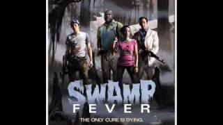 Left 4 Dead 2 Swamp Fever Horde Danger Music