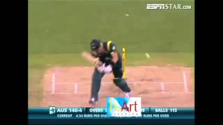 ICC Cricket World Cup T20 2012 We Are The Champions HD