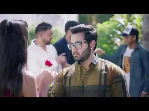 Xxx Mp4 XXX NEW Punjabi WhatsApp Status New 2018 3gp Sex