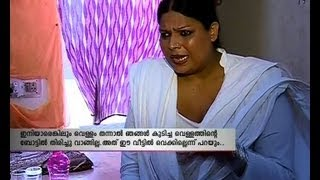 Life of Hijras in India: Akalangalile India 13th June Part 2 അകലങ്ങളിലെ ഇന്ത്യ