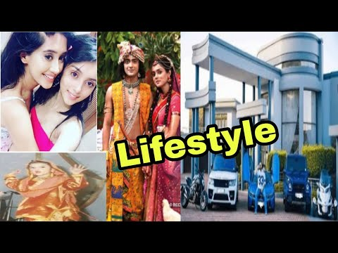 Xxx Mp4 Radhakrishna Actress Lifestyle Of Mallika Singh Radha In Radhakrishna Star Bharat Serial 3gp Sex