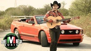 Diego Herrera - Si te enamoras de mi (Video Oficial)