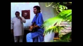 Ellorum Sollu Pattu HD Song
