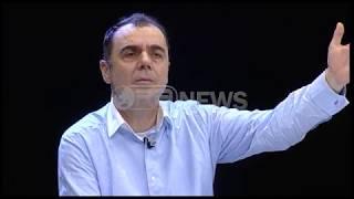 Ora News - Selami: Koalicioni PD-PS në dëm të Shqipërisë, do ta anuloj