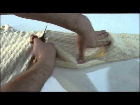 Como hacer ropa para perros en un segundo Miguel Medina