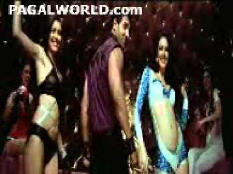 Xxx Mp4 Desi Boyz Exclusive Teaser PagalWorld Com 3gp 3gp Sex