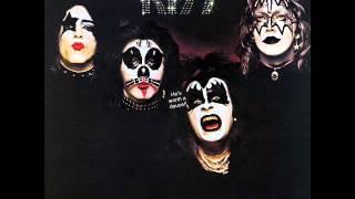Kiss Deuce lyrics