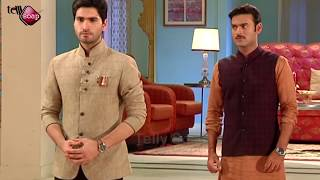 Saam Daam Dand Bhed 18th January 2018 - Upcoming Episode - Star Bharat -  Telly soap