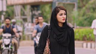 Ela Ela Ela Song Promo - ISM Movie - Kalyan Ram, Aditi Arya, Puri Jagannadh, Anup Rubens