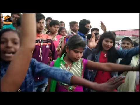 Xxx Mp4 Aagal Maru Pasal Maru Arjun R Meda New Timli 2019 Adivasi Song Adivasi Dance Video New Timli 3gp Sex