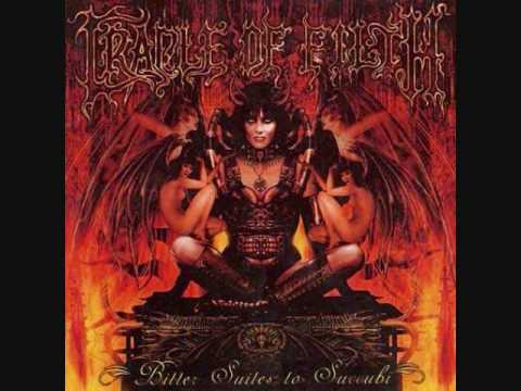 Xxx Mp4 Cradle Of Filth The Black Goddess Rises Ii 3gp Sex