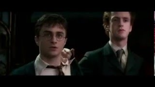 HARRY POTTER - This video will make you cry