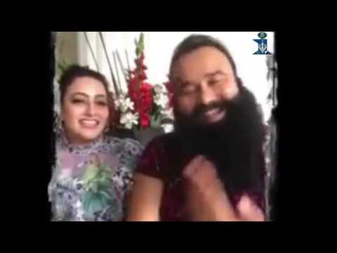 Xxx Mp4 Unseen Interview Of Dr Saint MSG As Jattu Engineer By Honey Preet Insan 3gp Sex