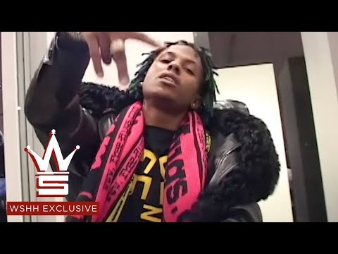 "Jay Critch Feat. Rich The Kid ""Fashion"" (WSHH Exclusive - Official Music Video)"