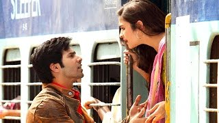 Download Alia Bhatt movie's Humpty Sharma Ki Dulhania  - Varun Dhawan - Full Promotion Events Video 3Gp Mp4