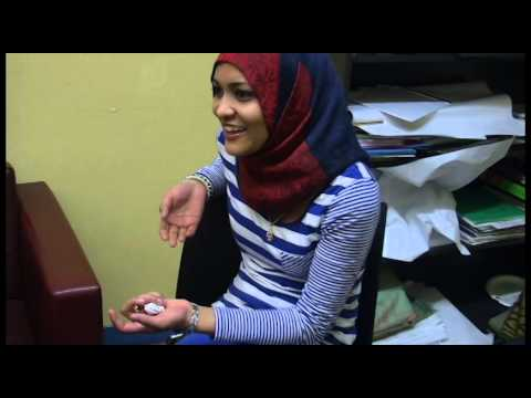 Aspirations of immigrant Bangladeshi girls in New York