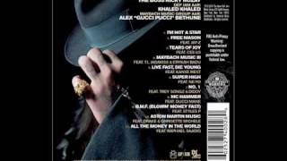 Rick Ross ft.Raekwon-Audio Meth[Download/New/July/2010]