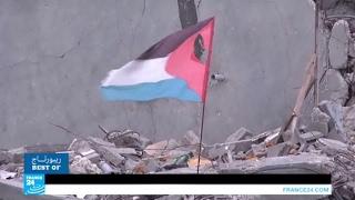 غزة..الدول العربية لم تف بالتزاماتها في ملف إعادة الإعمار