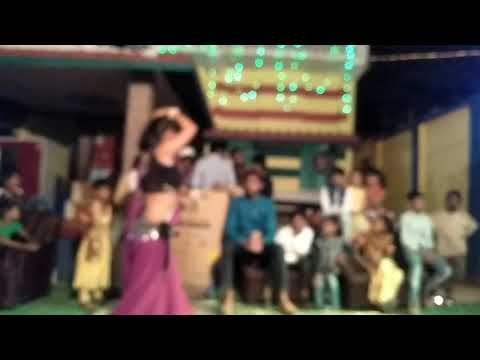 Xxx Mp4 Arkestra Xxxxvideo Hariyani Song 3gp Sex