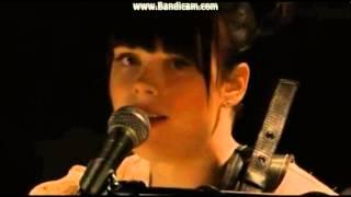Salkkarit - Matleenan laulu (10.4.2013)