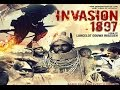 Download Video Download Invasion 1897 Trailer - Epic Nollywood Movie By Lancelot Imasuen Coming Soon To TVNOLLY 3GP MP4 FLV