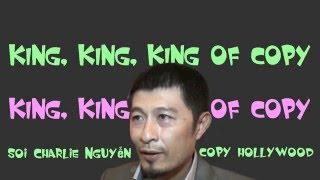 Hilarious Bragging by Habitual Plagiarist in Vietnamese Movies, full movie review HD - Vietnam news