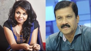 শাশুড়ি শাওন সম্পর্কে একি বললেন আসিফ নজরুল ??? Bangla Showbiz News