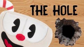 Cuphead: The Hole