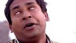 """Bangla Natok """"Pagla Hatem"""", """"পাগলা হাতেম"""""""