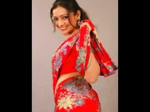 Xxx Mp4 Meera Vasudev Hot Red Saree 3gp Sex