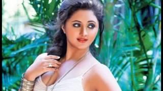 Sexy Femdom Bhojpuri sexy actresses Indian short films latest