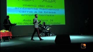 UNA NOCHE MÁGICA 5/6 Guadalquivir Televisión