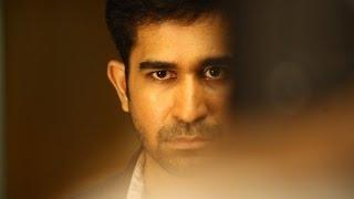 Vijay Antony's