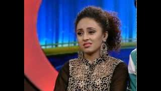 D2 D 4 Dance Ep 59 I Who will win the series' title? Blasters or Angels? I Mazhavil Manorama