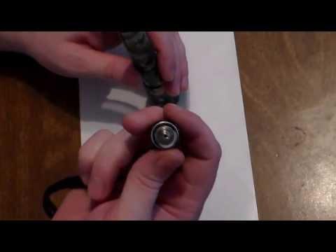 Xxx Mp4 How To Change The Bulb In A Mini Maglite 3gp Sex