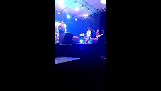 Jean Jacques goldman concert vip 2017