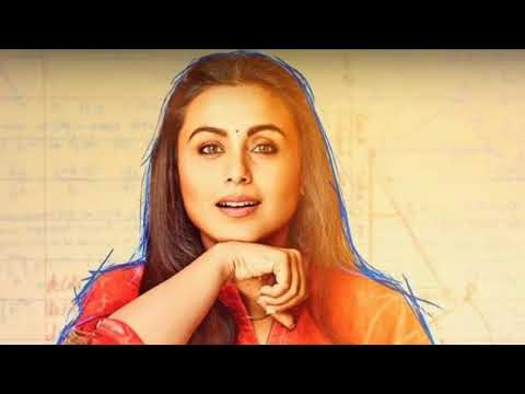 Hichki Full Movie Review in Hindi