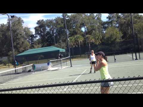 Xxx Mp4 Military Son Returns From Afghanistan And Surprises Mom At Tennis Match 3gp Sex