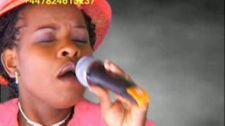MAI CHARAMBA-JESUS MAKES MY DAY