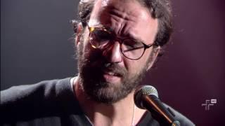 Ensaio | Marcelo Camelo | Fez Se Mar
