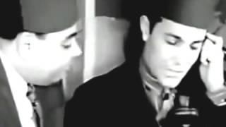 فيلم الدكتور فرحات    تحية كاريوكا   فوزى الجزايرلى   2 الأفلام الجديدة