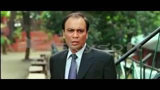 Taare Zameen Par (Official Trailer)