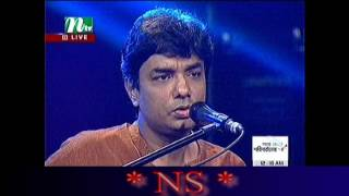 amar shopno gulo keno shopno hoy-agun new bangla song-all mix video Song