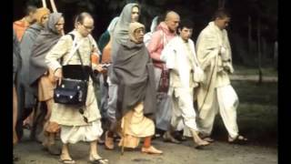 How to Stop this Repetition of Birth and Death - I am Drinking Poison - Prabhupada 0552