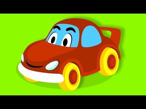 Xxx Mp4 5 Küçük Araba AfacanTV Çocuk Şarkıları Arabalı Şarkılar 3gp Sex