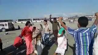 Picnic in Dhola-Sadiya