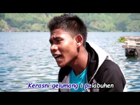 Lagu Gayo MELAS Penyanyi Lukup - Full HD VIdeo Quality