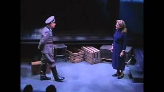 IRENA'S VOW starring Tovah Feldshuh - clips